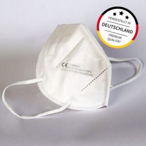 ffp2-maske-aus-deutschland-made-in-germany