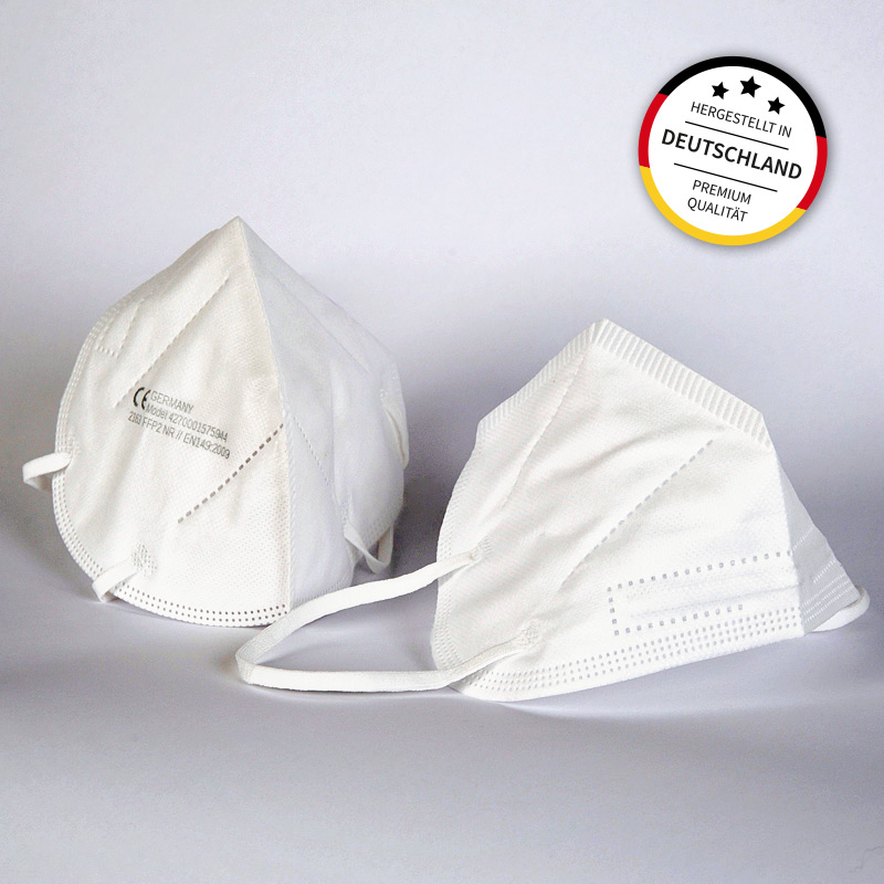 ffp2-maske-aus-deutschland